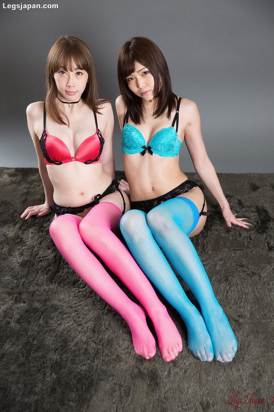 Japan teen Porn Pics